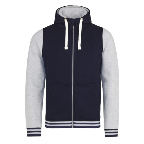 Zoodie (Urban Varsity ) - Adult - The Highland Dancer - 5
