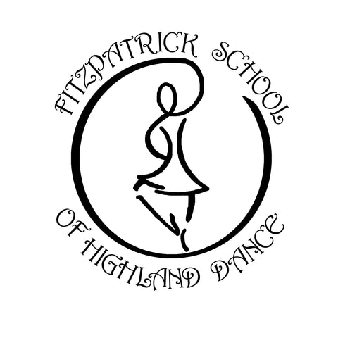 Fitzgerald School of Highland Dance
