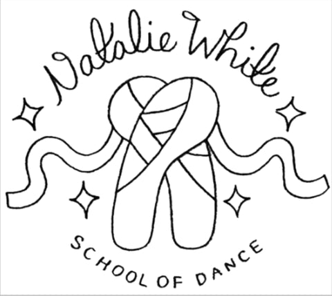 Natalie White School of Dance