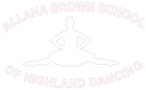 Allana Brown School of HD