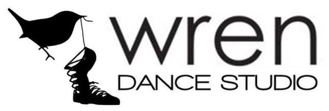 Wren Dance School
