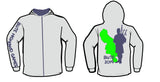 Isle of Bute Games Event Official Merchandise