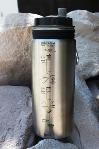 water-filter-hiking-camping