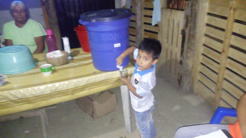 rural-water-filter-purifier-mexico