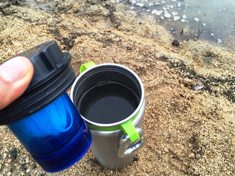 extreme-water-filter-purifier-bottle
