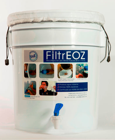 filtro-agua-rural-donativo-eoz-save-the-children-mexico