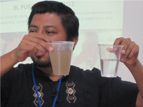 water-purifier-cleans-turbidity-microbes-mexico-world-bank-innovation-award