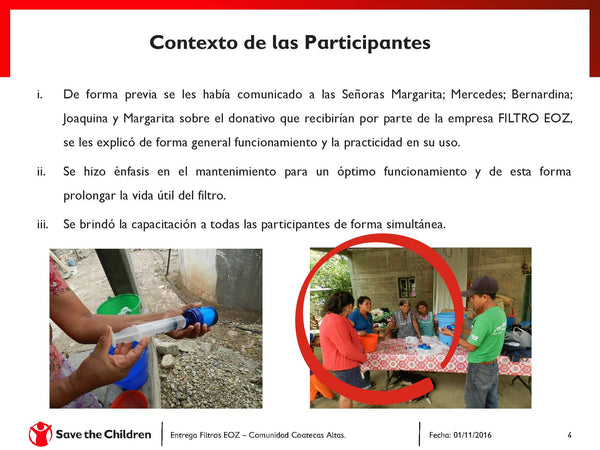 filtro-purificador-rural-capacitacion-oaxaca-save-the-children