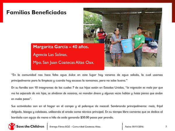 save-the-children-mexico-entrega-filtros-purificadores-agua-rural