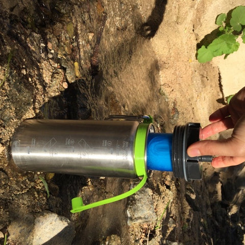outdoor-water-purifier-bottle