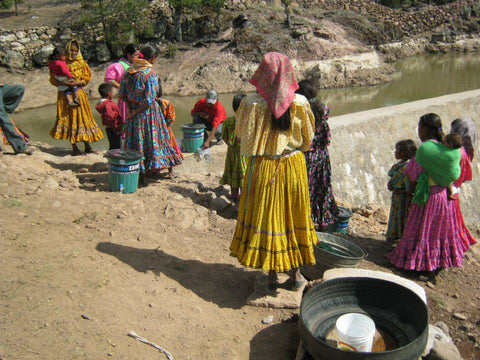 sierra-tarahumara-mountains-water-purifier-for-rural-families