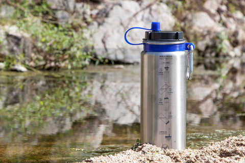 water-bottle-with-filter-survival