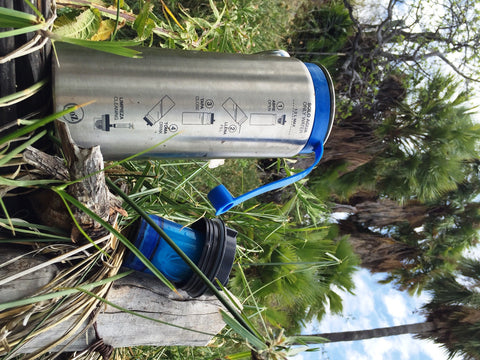 water-filter-bottle-camping