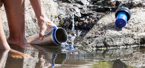 water-filtration-equipment-camping-river-rafting-canyoning