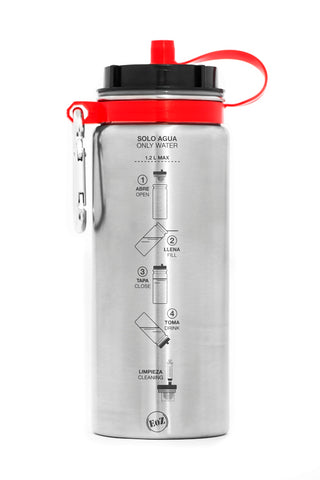 water-filter-purifier-bottle-mountaineering-hiking-campign