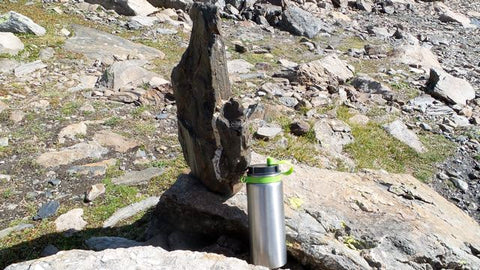 water-purifier-portable-hiking-mountains-camping