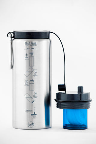 filter-water-purifier-bottle-hiking-mountaineering