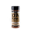 Da Kine Hawaiian Da Rub All Purpose Seasoning Smoky