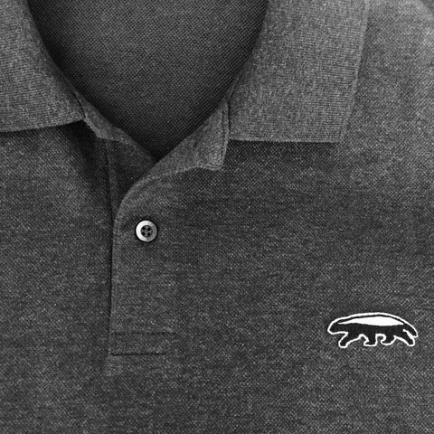 Honey Badger polo