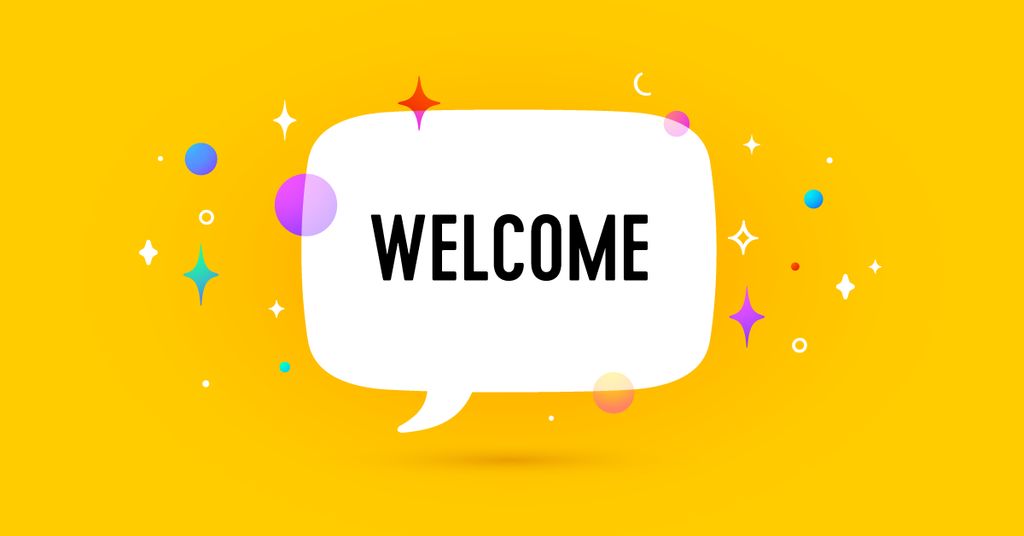 "Is your ""welcome"" packet unwelcoming?"