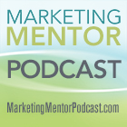 MarketingMentorPodcast.com