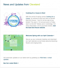 email_nl_cleveland-1