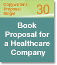 Copywriter's Proposal Single 30