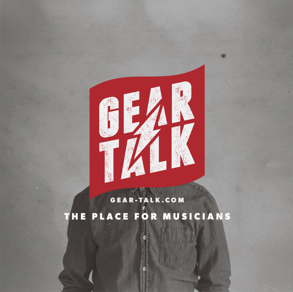 Need Gear Demos?  Gear-Talk.Com