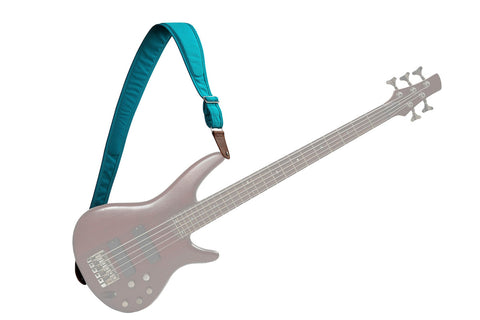 ESO Strap - Bass Strap (Sea Glass)