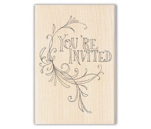97903 You're Invited