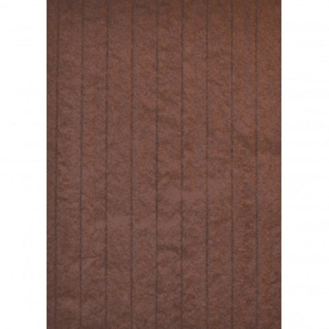 HCP-BRN Honey Pop Paper ~ Brown