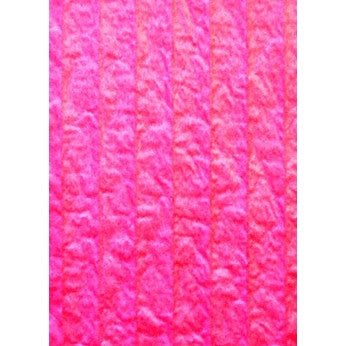 HCP-MGN Honey Pop Paper ~ Magenta