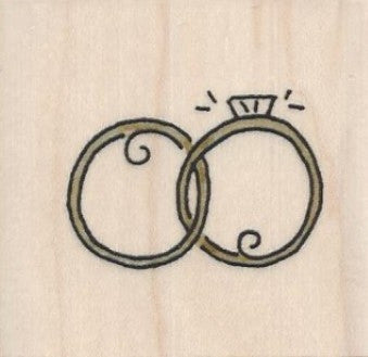 OS536 Interlocking Rings