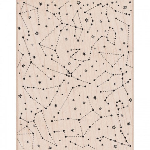 S5922 Constellation Background