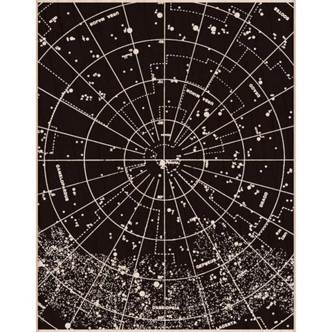 S5932 Vintage Constellation