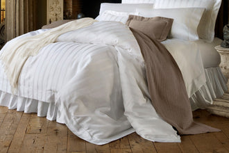 SFERRA Giza 45 Egyptian cotton