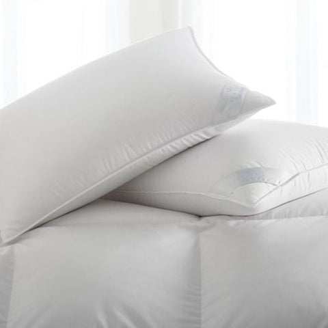 Salzburg Scandia Home Pillow