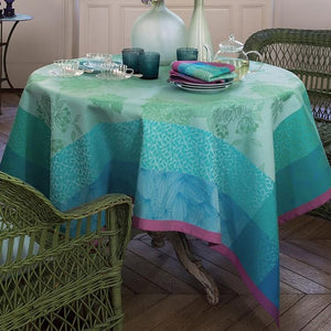Parfums de bagatelle Table Linens