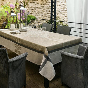 Siena Table Linens