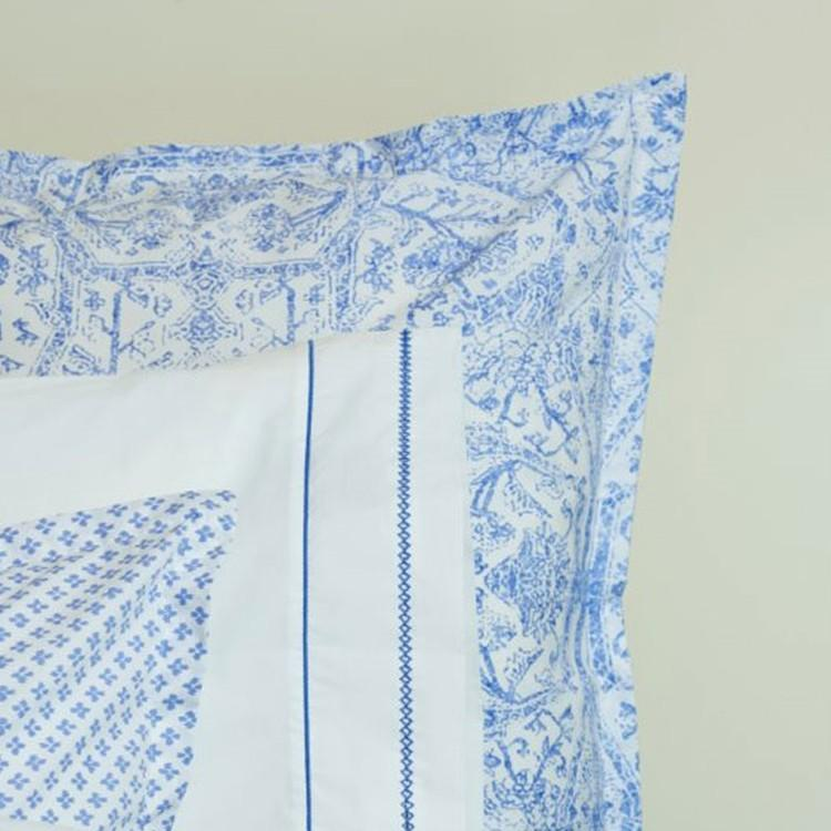 Emily Bed Linens - Pioneer Linens