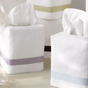 Lowell Tissue Box Cover