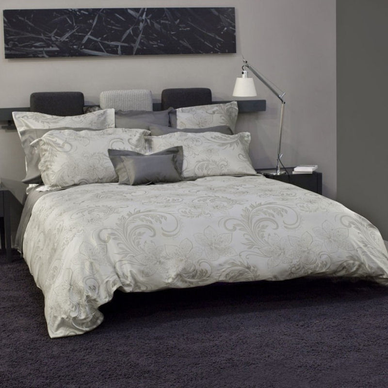 Acanto Duvet Cover - Pioneer Linens