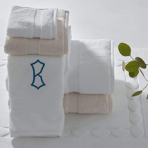 Guesthouse Bath Towels