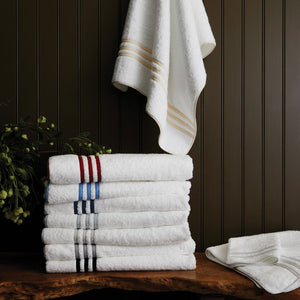 Newport Bath Towels