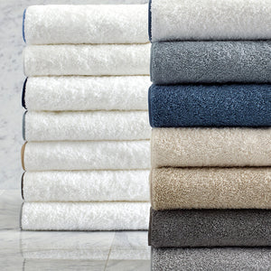 Cairo Bath Towels