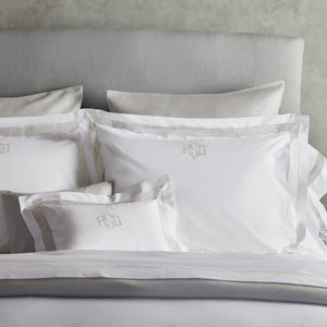 Cecily Bed Linens