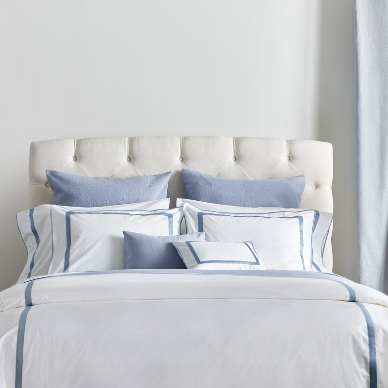 Louise Bed Linens - Pioneer Linens