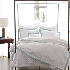 Lorelei Bed Linens