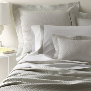 Pearl Coverlet