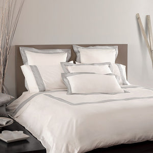 Cascina Bed Linens